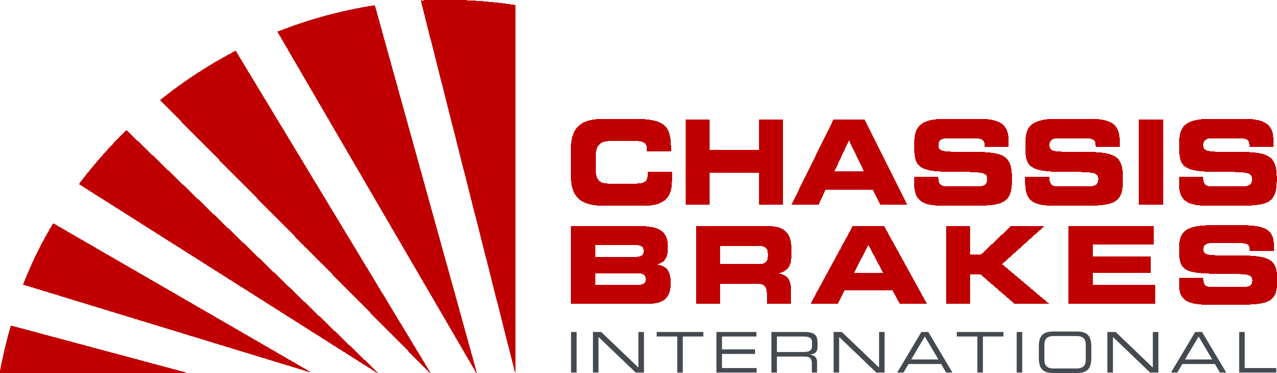 Chassis Brakes International